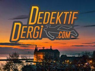 DedektifDergi.com